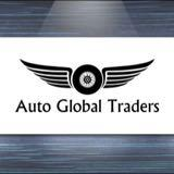 autoglobaltraders