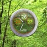 chronoglass