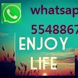 enjoylifehk