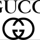 gucci_gold1982