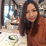 jasmine_kuo