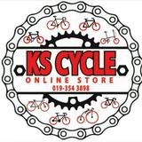 ks_cycle