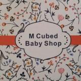 mcubedbaby