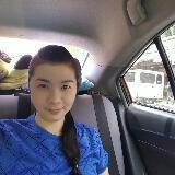 mikai_shoppe