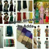 online_dressings