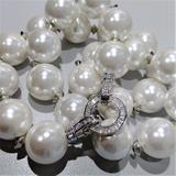 pearljewels