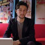 rahmadi_zainuddin