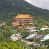 shekshan