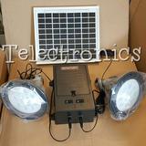 telectronics.online