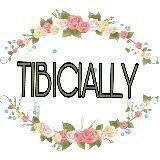 tibicially