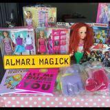 almari_magick