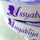 assyabiya_only