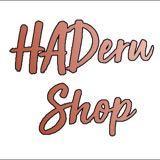 haderu_shop