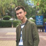 jack_lim