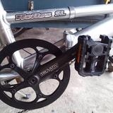 jbc-pedalife15
