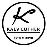 kalv_luther