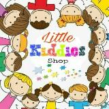 littlekiddiesshop
