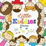 littlekiddiesshop