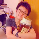 machung_chan