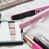 makeupartist_ilover