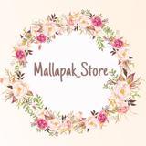 mallapak_store