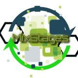 mixstages