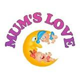 mumslovebabyshop