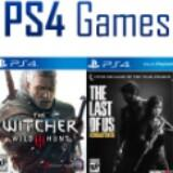 ps4game4sales