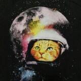 space_bundle