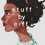 stuffbyeiff
