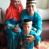 suhairi_sarah369