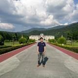 zayinxiong