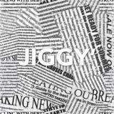__jiggy