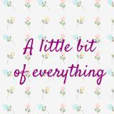 a_little_bit_of_everything
