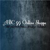 abc99online