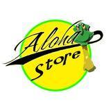 alohastore