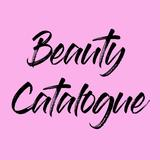 beautycatalogue