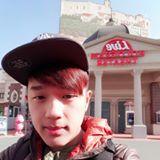 chanyeong