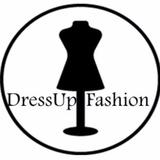 dressup_fashion
