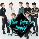 glam_infusion_lounge