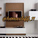 homestuff_11