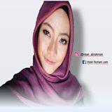 intan_noriani