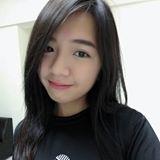 joanne_tky0911