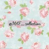 maf_preloved