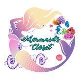 mermaids_closet