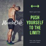 muscleclub