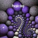 purpleshop22