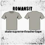romansit.co