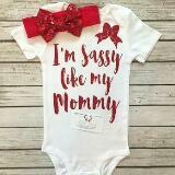 sassylikemommy.ph