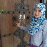 sheeda_farida